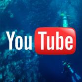 Fotografia Podwodna Youtube